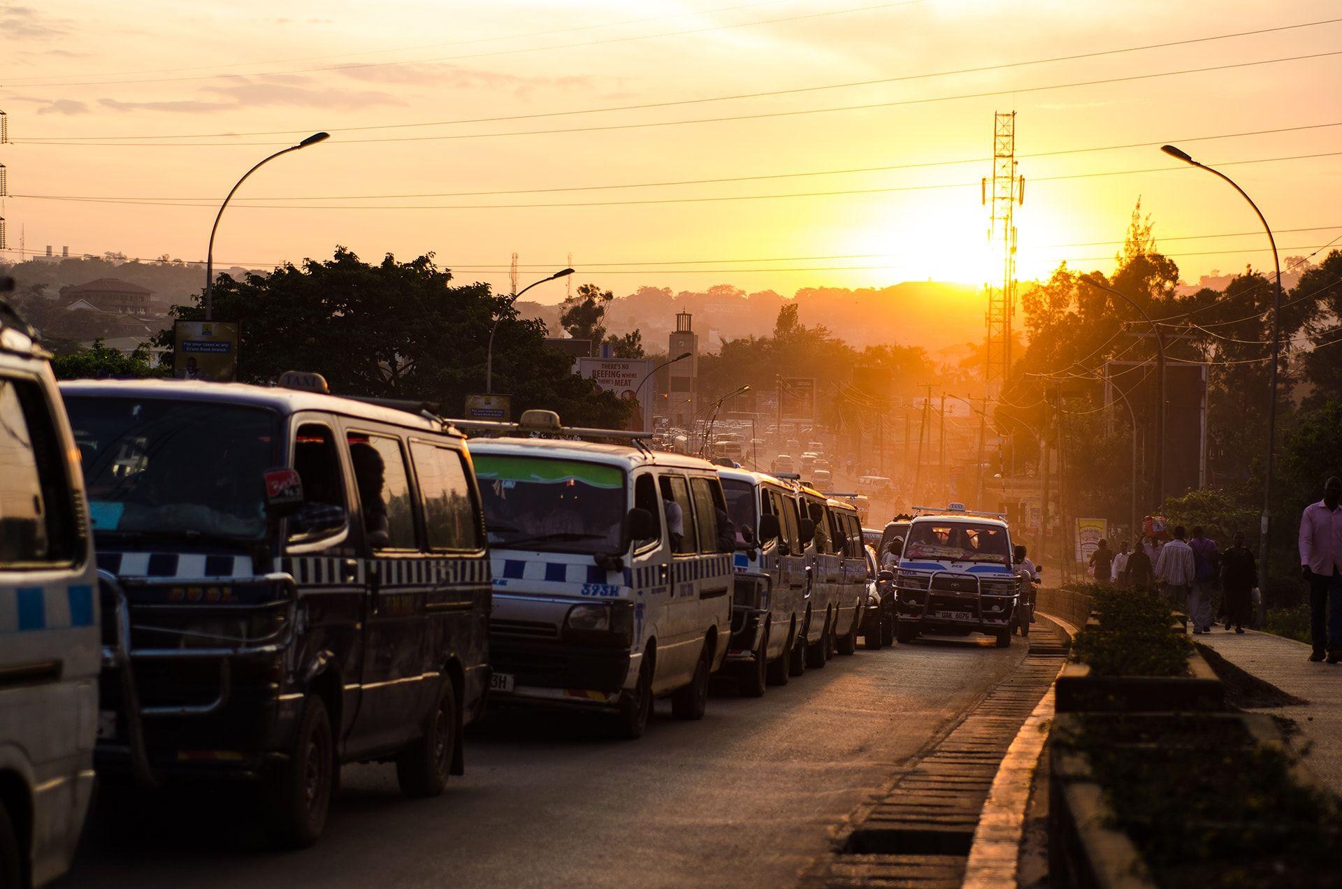 017 Kampala Min