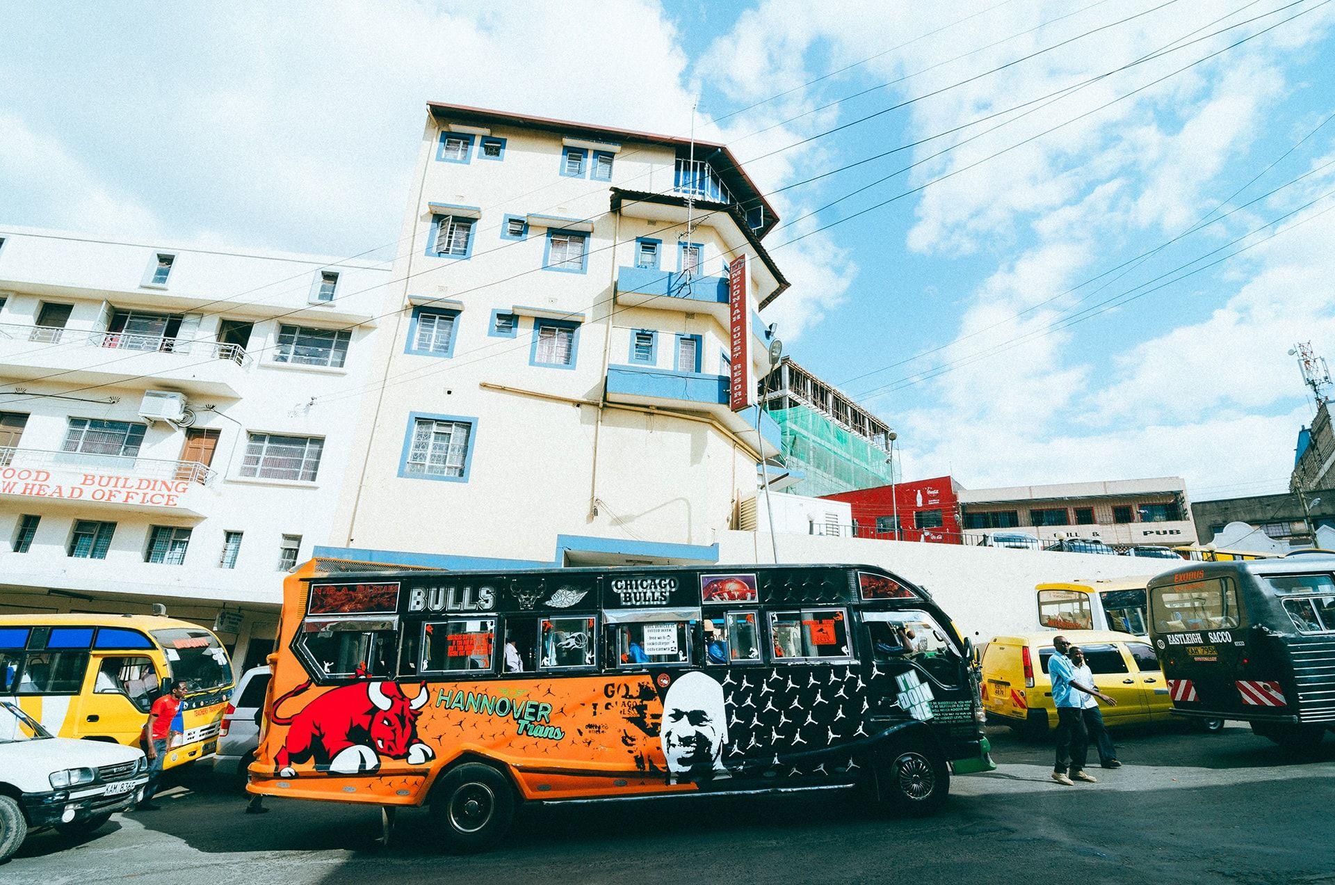 2015.03.15 Otlive Nairobi 160 Copy Min