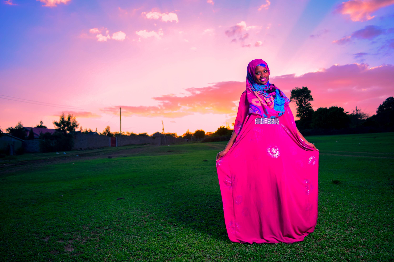 Wakaar - The Woiye Girl